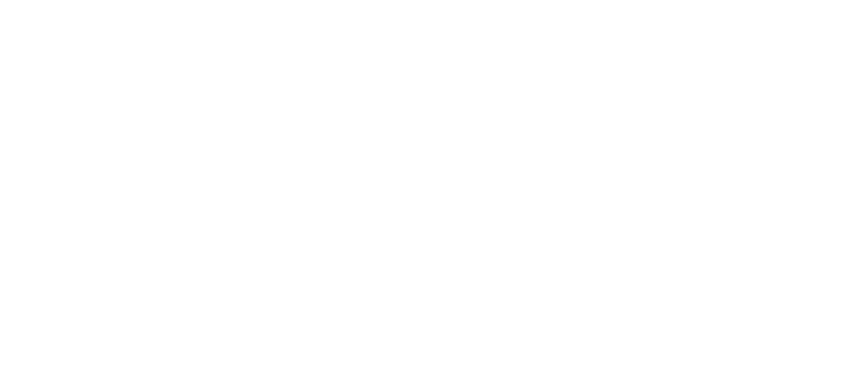 Logo DJMai blanco